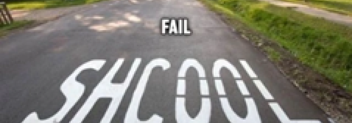 Top 10 signage fails you should know