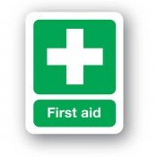 First  Aid (7)