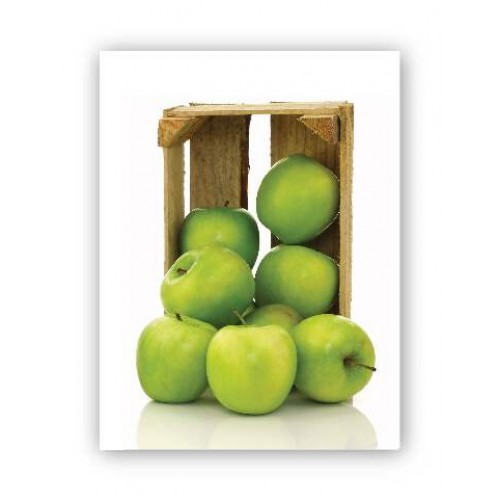 Apples Produce Board