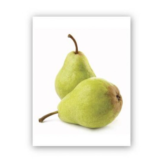 Pears Produce Board