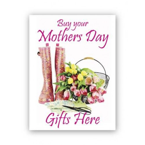 Mothers Day Board
