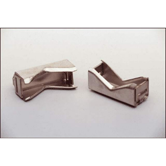 Ucc Universal Channel Clamp