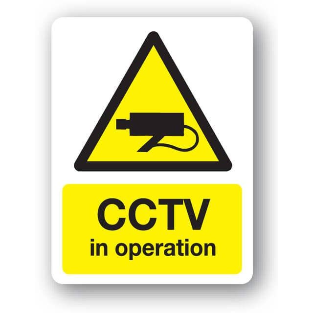 Cctv In Operation Sign, 300x400mm. Illinois Attorney Generals Office. Online Harddrive Backup Overland Park Dentist. Preapproval Vs Prequalification. How Can I Email Large Files For Free. Alarm Companies Albuquerque Auto Lemon Law. Audio Security Systems People Who Donate Cars. What Does It Take To Be A Psychiatrist. Electronic Medical Record Glasgow Rental Cars