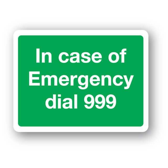 analysis in case of emergency what An approach to case analysis winter 2006 what is a case study a case study is a description of an actual administrative situation involving a decision to be made or.