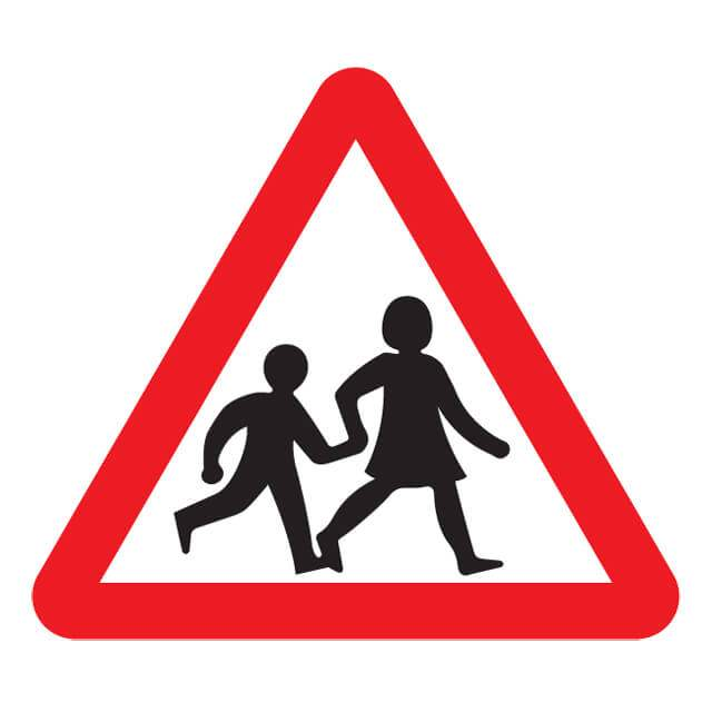 t23ep school children sign